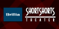 Brillia shortshort Theater